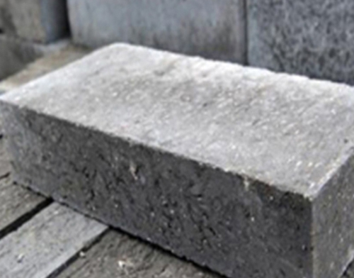 复合防护砖